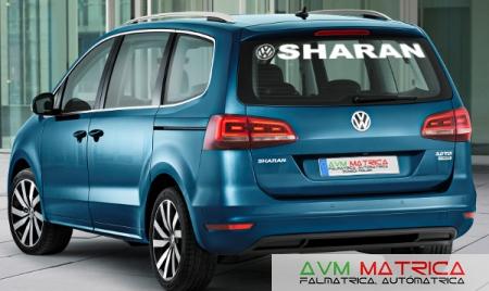 eff51981b7 Volkswagen Sharan szélvédőmatrica 2 Volkswagen Sharan szélvédőmatrica 2 ...