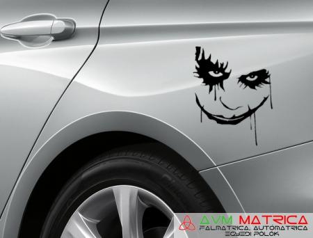 64a01d0e8c Joker autómatrica Joker autómatrica ...