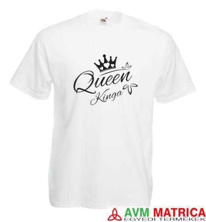 0b5636a773 Queen póló Queen póló ...