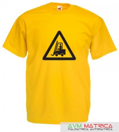 27306d4953 Targoncás póló Targoncás póló ...