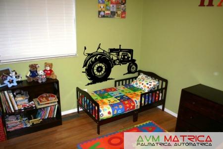 Traktor 1 falmatrica Traktor 1 falmatrica ... bd4d16406e