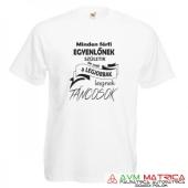 2744e0f1bc AVM Matrica - falmatrica, autómatrica, egyedi póló